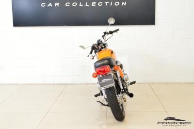 Honda CB 750 Four (3).JPG