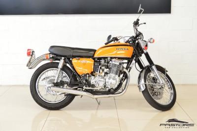 Honda CB 750 Four (2).JPG