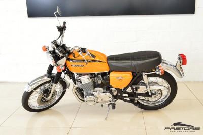 Honda CB 750 Four (5).JPG