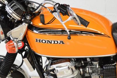 Honda CB 750 Four (7).JPG