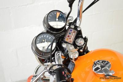 Honda CB 750 Four (9).JPG