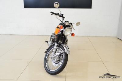 Honda CB 750 Four (8).JPG