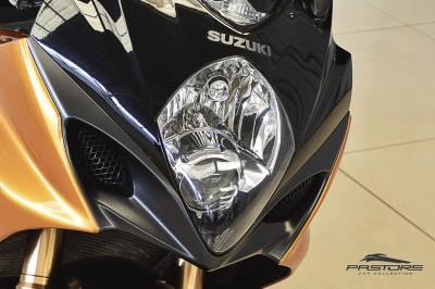 Suzuki GSX-R 1000 - 2009 (9).JPG