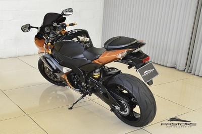 Suzuki GSX-R 1000 - 2009 (4).JPG