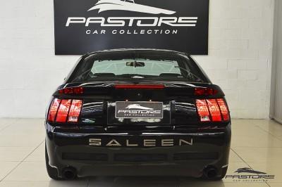 Ford Mustang Saleen - 2000 (3).JPG
