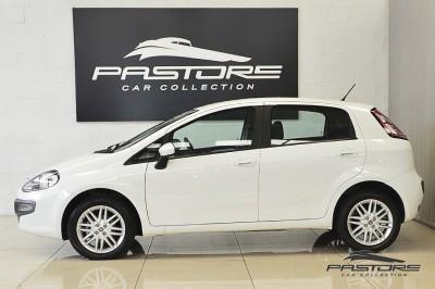 FIAT Punto Essence 1.6 16V 2013 (2).JPG