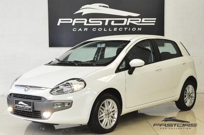 FIAT Punto Essence 1.6 16V 2013 (1).JPG