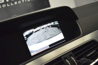 Mercedes-Benz  C63 AMG - 2012 (27).JPG