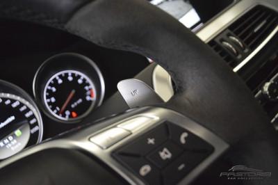 Mercedes-Benz  C63 AMG - 2012 (28).JPG