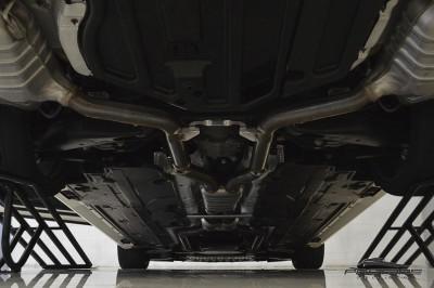Mercedes-Benz  C63 AMG - 2012 (32).JPG