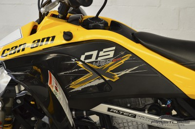Quadriciclo Can-Am (6).JPG