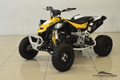 Quadriciclo Can-Am (1).JPG