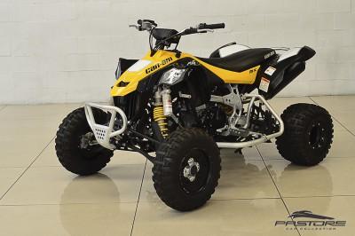 Quadriciclo Can-Am (1).JPG