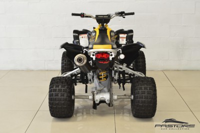 Quadriciclo Can-Am (3).JPG