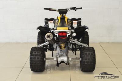 Quadriciclo Can-Am (3).JPG