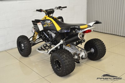 Quadriciclo Can-Am (8).JPG