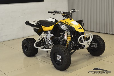 Quadriciclo Can-Am (5).JPG