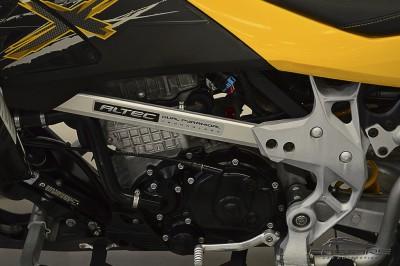 Quadriciclo Can-Am (7).JPG