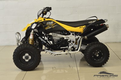 Quadriciclo Can-Am (2).JPG