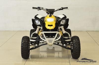 Quadriciclo Can-Am (4).JPG