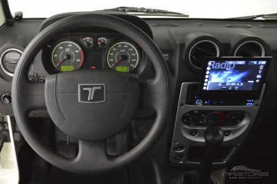 Troller T4 3.2 TDI - 2014 (18).JPG