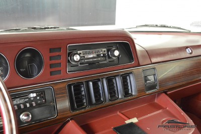 Plymouth Voyager - 1983 (13).JPG