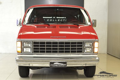 Plymouth Voyager - 1983 (22).JPG