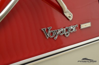 Plymouth Voyager - 1983 (29).JPG