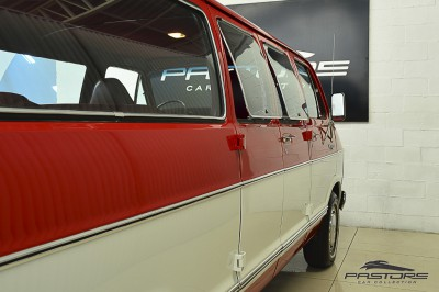 Plymouth Voyager - 1983 (28).JPG