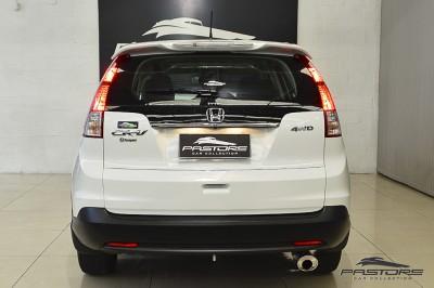 Honda CR-V EXL - 2012 (3).JPG