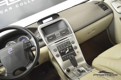 Volvo XC60 T6 AWD - 2009 (17).JPG