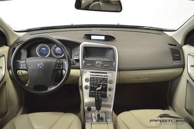 Volvo XC60 T6 AWD - 2009 (5).JPG