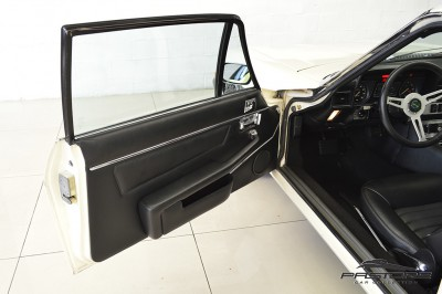 Jaguar XJ-S Coupé - 1977 (19).JPG