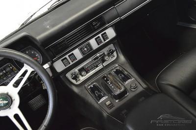 Jaguar XJ-S Coupé - 1977 (29).JPG