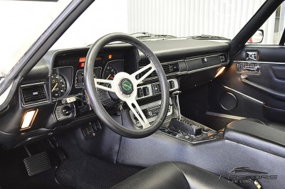 Jaguar XJ-S Coupé - 1977 (24).JPG