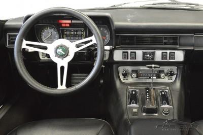 Jaguar XJ-S Coupé - 1977 (27).JPG