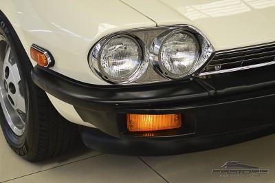 Jaguar XJ-S Coupé - 1977 (10).JPG