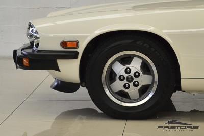 Jaguar XJ-S Coupé - 1977 (15).JPG