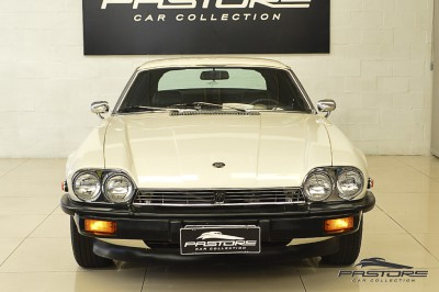 Jaguar XJ-S Coupé - 1977 (8).JPG
