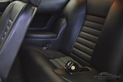 Jaguar XJ-S Coupé - 1977 (23).JPG