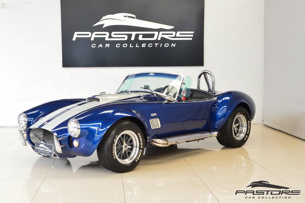 Americar Classic 427 (Cobra) (1).JPG
