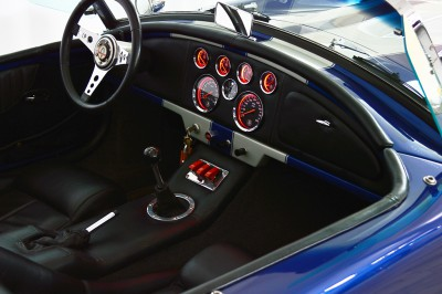 Americar Classic 427 (Cobra) (4).JPG