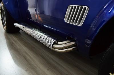 Americar Classic 427 (Cobra) (19).JPG