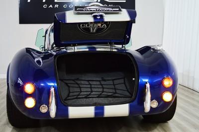 Americar Classic 427 (Cobra) (17).JPG