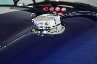 Americar Classic 427 (Cobra) (18).JPG