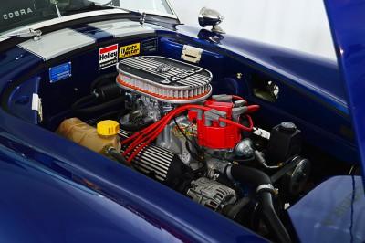 Americar Classic 427 (Cobra) (6).JPG