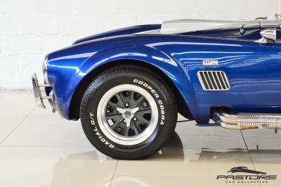 Americar Classic 427 (Cobra) (22).JPG