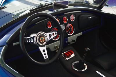 Americar Classic 427 (Cobra) (5).JPG
