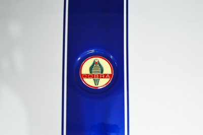 Americar Classic 427 (Cobra) (15).JPG
