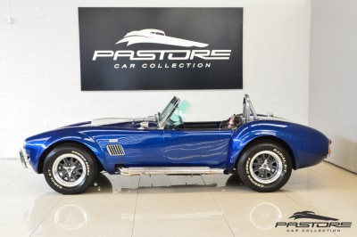 Americar Classic 427 (Cobra) (2).JPG